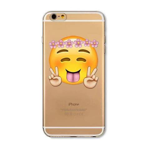 iphone 6 emojis 1000 ideas about emoji on emojis