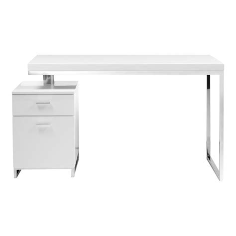 whole kitchen cabinets martos desk white products moe s usa 1499