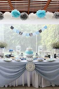 Cheap Baby Shower Decorations Images 08 Small Room