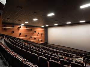 Cinemark Playa Vista And XD - The Beck Group