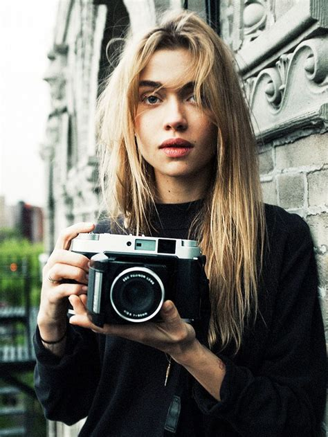 top  secrets    photogenic girls whowhatwear