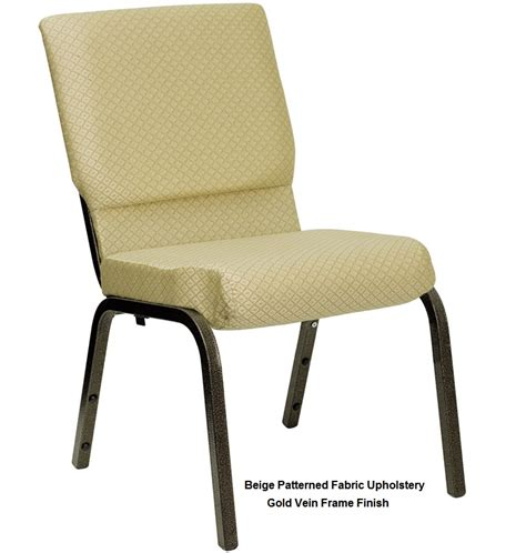 Hercules Stackable Church Chairs by Stacking Chairs Hercules Xu Ch 60096 Church Chair 4 Pack