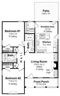Simple Simple Bungalow Floor Plans Ideas by Home Design Bungalow House Designs Simple Home
