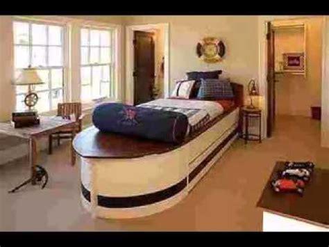 Basketball Bedroom Decor by Basketball Bedroom Decor