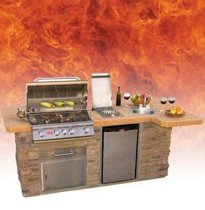 bbq stucco hot tubs  pool tables outlet hot