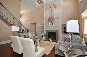 new home staging furniture image of paint color painting With home staging furniture for sale