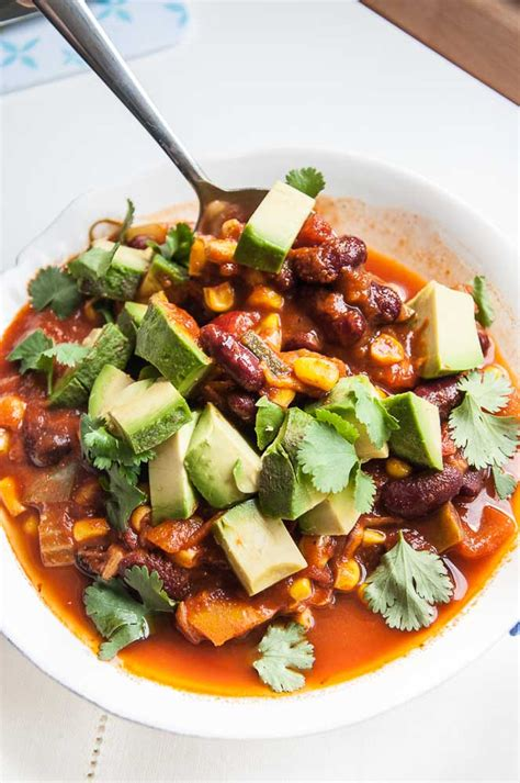 delicious dinner recipes vegetarian 30 delicious vegan dinner recipes for happy tummies vegan food living
