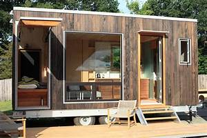 Tiny House Mobil : best tiny houses you can buy right now curbed ~ Orissabook.com Haus und Dekorationen