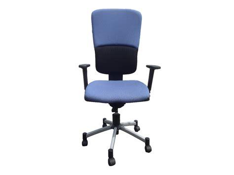 chaise de bureau londres chaise de bureau ado chaise de bureau pour ado fille visuel 8 chaise de bureau ado chaise de