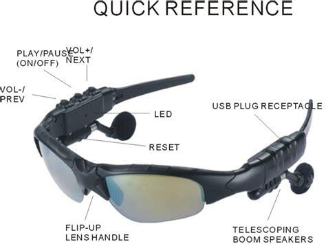 cheap sunglasses blog  detailed diagram  sunglass anatomy