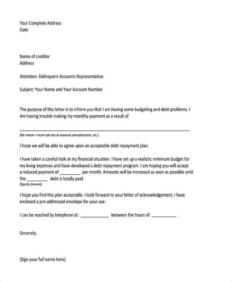 offer letter templates word google docs apple