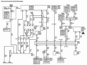 dlc connector wiring diagram dlc get free image about With wiring diagram furthermore obd ii connector pinout together with range