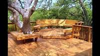 good looking cool patio design ideas Cool Garden deck Decorations ideas - YouTube