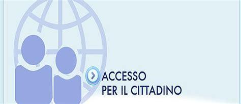 Questura Di Salerno Ufficio Passaporti - agenda passaporto prenotazioni on line per rilascio