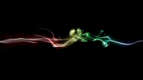 Animated Wallpaper With - animated smoke wallpaper wallpapersafari