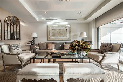 modern livingroom designs 15 beautiful mediterranean living room designs you ll