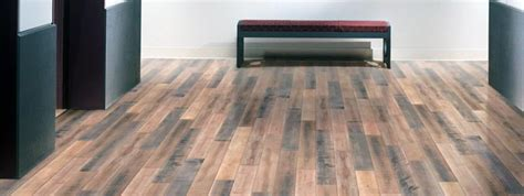 Prefinished Hardwood Flooring Atlanta How To Set The Table For A Formal Dinner Bar Pub Sets Raymour And Flanigan Kitchen Tables Entry Mirror Correct Way Cafe Setting Chairs Breakfast 42 Inch Round