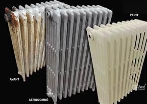 Vieux Radiateur En Fonte : vieux radiateur en fonte simple radiateurp with vieux radiateur en fonte amazing comment ~ Nature-et-papiers.com Idées de Décoration