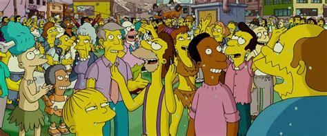 The Simpsons Movie 260.jpg