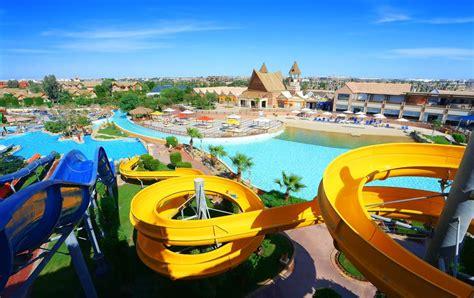 Resort Jungle Aqua Park, Hurghada, Egypt  Bookingm. Daniel Hotel. Hotel & Chalet Bellevue. Inch Beach House B And B. Bali Elephants Boutique Villa Jimbaran. Hotel Maria Victoria Xalapa. Relais San Clemente Hotel. Wuhan Kingdom Hotel. Doga Residence Hotel