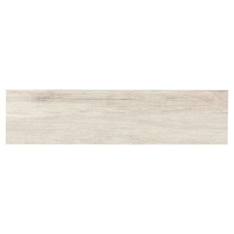 tile pei rating 5 this white providence bianco wood plank porcelain tile is