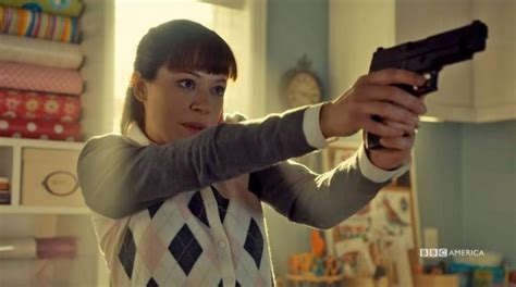 new orphan black trailer goes back to the beginning ny
