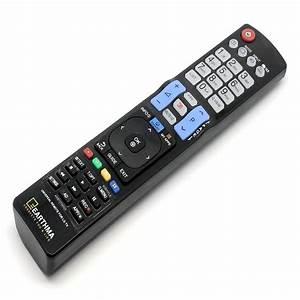 Top 20 Best Universal Tv Remote Controls 2017