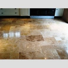Deep Cleaning  Stone Cleaning And Polishing Tips For