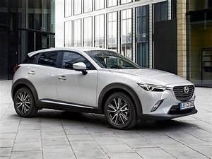 Mazda Cx3 Prix : mazda cx 3 sport nav car leasing nationwide vehicle contracts ~ Medecine-chirurgie-esthetiques.com Avis de Voitures