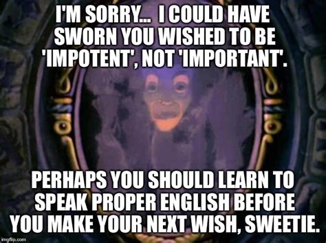 Proper English Meme - proper english meme 28 images why you no use proper english grammar on these correct