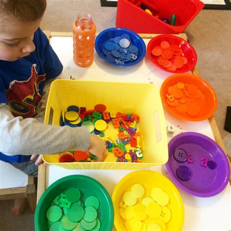 pete the cat and his four groovy buttons activities 601 | color sorting