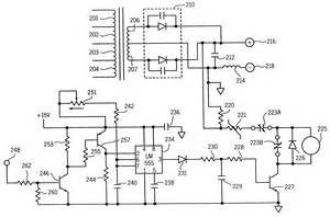 similiar 220v welder wiring diagram keywords hobart welder wiring diagram hobart circuit diagrams