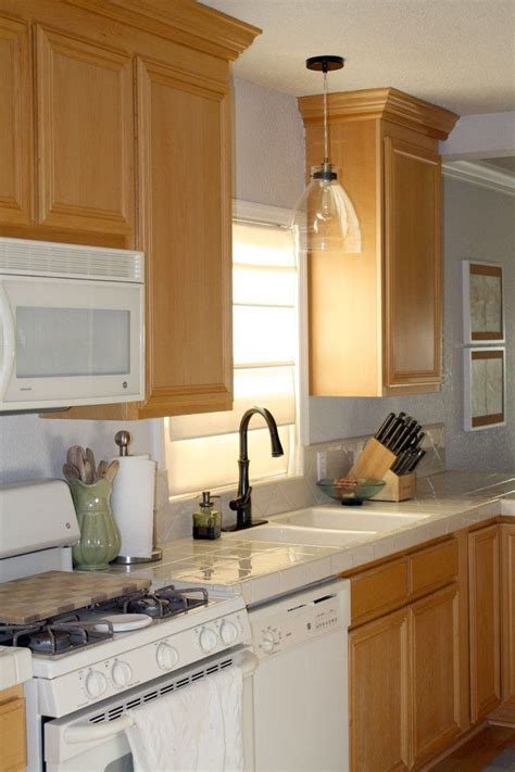kitchen sink lighting awesome kitchen lighting sink 2 kitchen lighting 5441