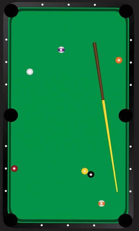 8 pool android free 8 pool billiards apk for android getjar