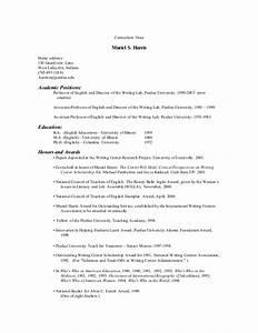 resume writing services northwest indiana mfacourses719 With local resume writing services