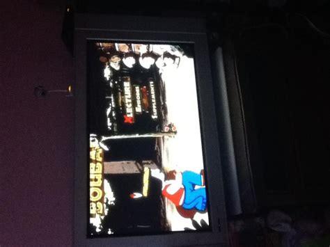 bureau de change 75013 troc echange télé plasma philips 107cm sur troc com