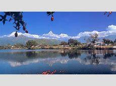 Pokhara Valley Tour, Pokhara Sightseeing, Pokhara Tour