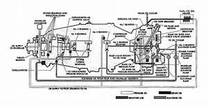 Bmw Wiring   138201 2001 Bmw 325i Vacuum Diagram