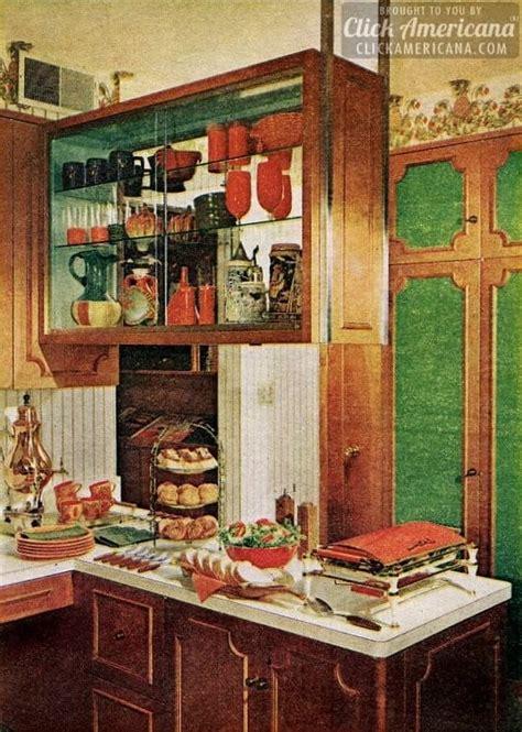 c kitchen storage kitchen remodel addition gives needed space 1966 1966