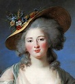 Princess Élisabeth of France - Alchetron, the free social ...
