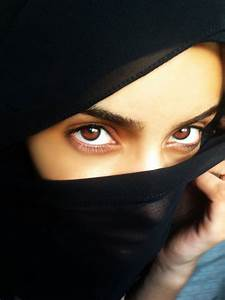 I truly see the beauty of Arab women   EYES   Pinterest ...