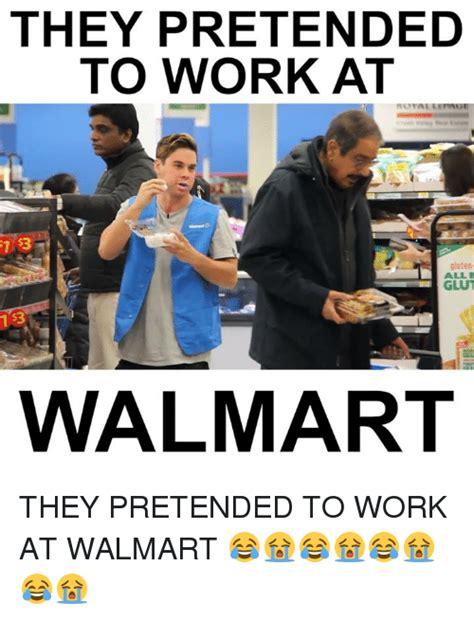 Wal Mart Meme - walmart memes why you shouldn u0027t buy a gun safe from wal mart visual ly 10 memes that