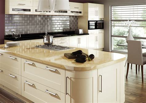 Kitchen Collection Uk by Trade Kitchens Bedrooms Rotherham Sheffield