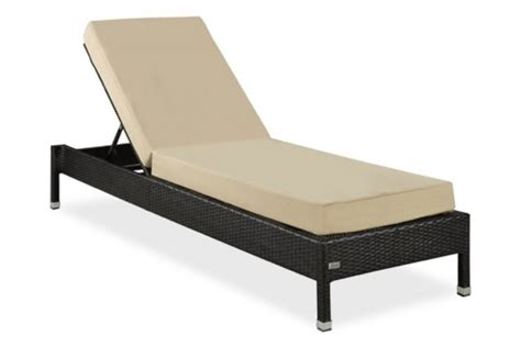 toronto home staging rent cuba outdoor lounger ol05 for