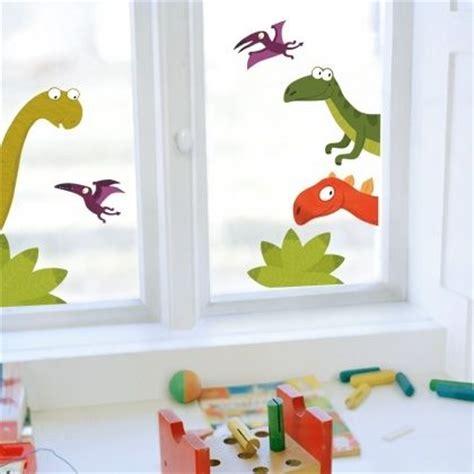 deco chambre dinosaure les 20 meilleures idées de la catégorie décoration de