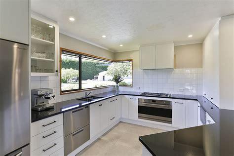 kitchen design christchurch 8 224 rangiora mastercraft kitchens 1141