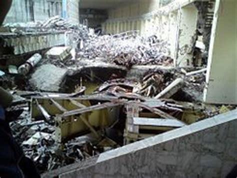 Авария на СаяноШушенской ГЭС это. Что такое Авария на СаяноШушенской ГЭС?