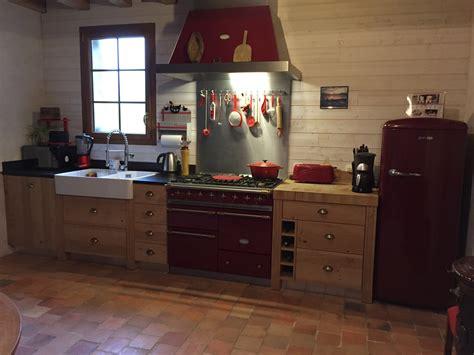 cuisine lacanche le top de la cuisine