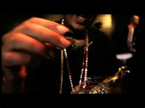 hot or not new french montana marble floors feat