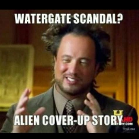 Giorgio Tsoukalos Memes - 1000 images about giorgio aliens on pinterest ancient aliens ancient aliens meme and aliens